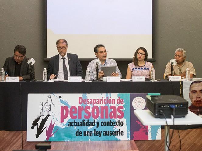 ONU pide frenar desapariciones forzadas en Nuevo Laredo; gobierno solicita reunión inmediata