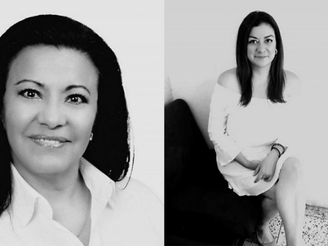 Matan a candidata a diputada del PVEM en Puebla