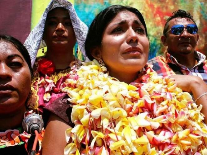 Violencia imparable... Ya van 110 asesinados en este proceso electoral