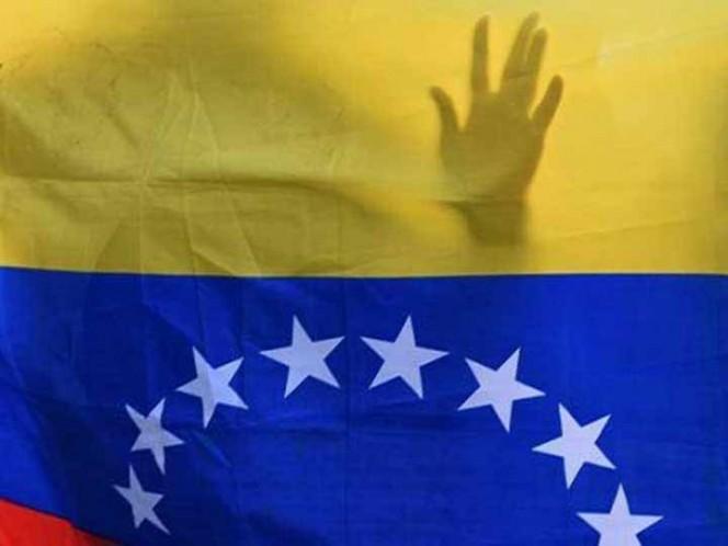 Presidente Maduro denuncia infiltración de EE.UU. en Pdvsa