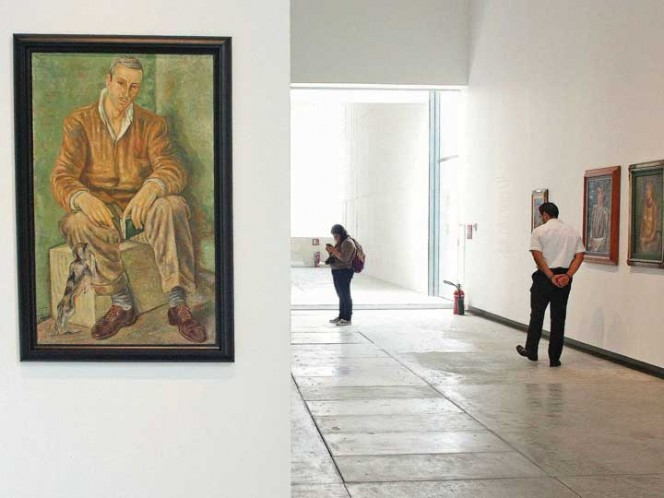 Museo Juan Soriano abre en Morelos con música y arte