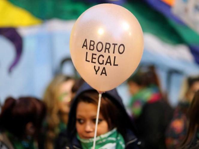 Miguel Pichetto, sobre la despenalización del aborto: