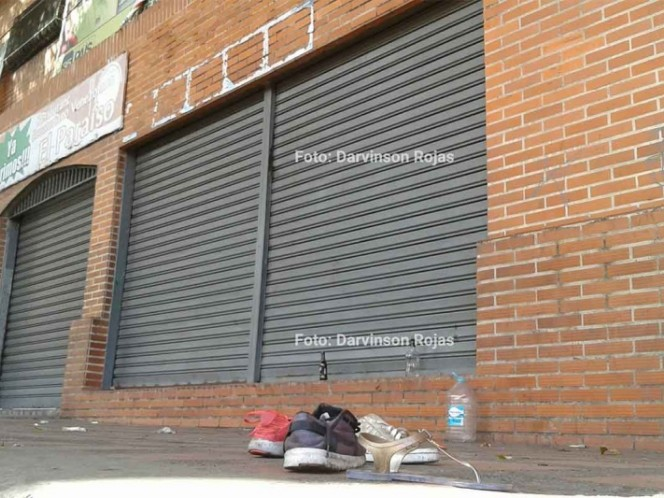 Estampida en discoteca de Venezuela deja al menos 17 muertos
