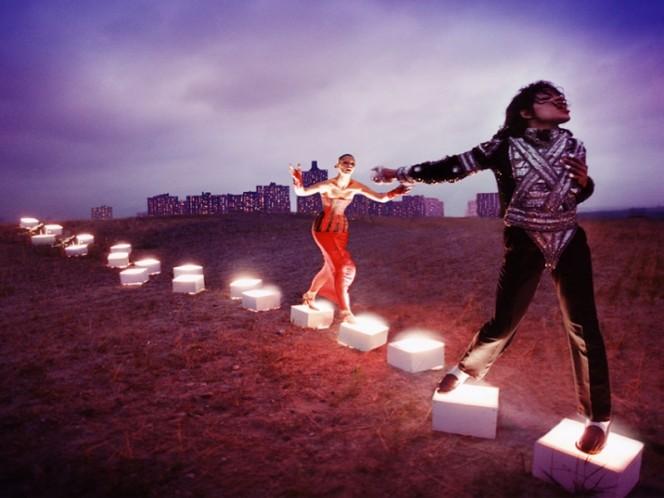 Joe Jackson, padre de Michael Jackson fallece a los 89 años