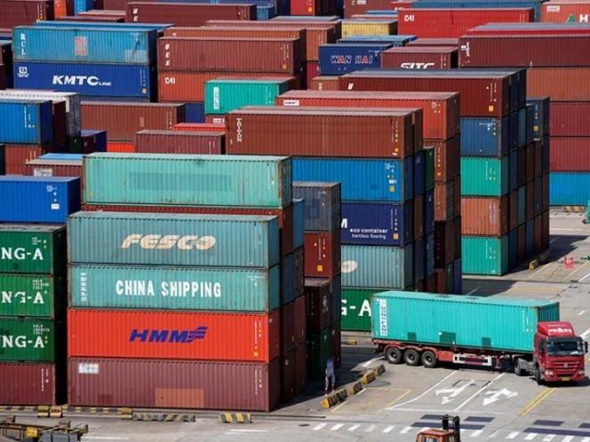 Rusia impone aranceles a varios productos de EEUU