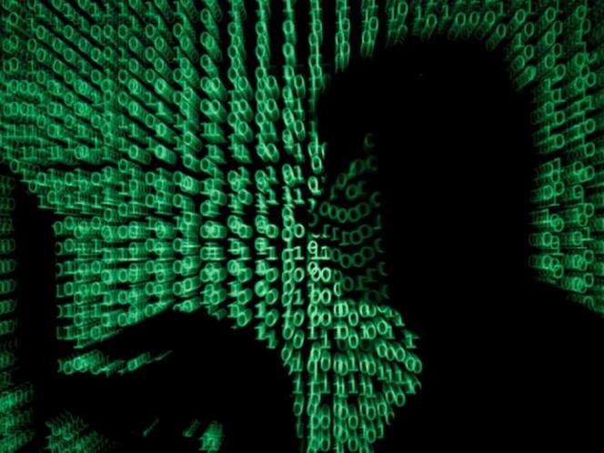 Alertan sobre nuevo ataque cibernético a sistema financiero mexicano