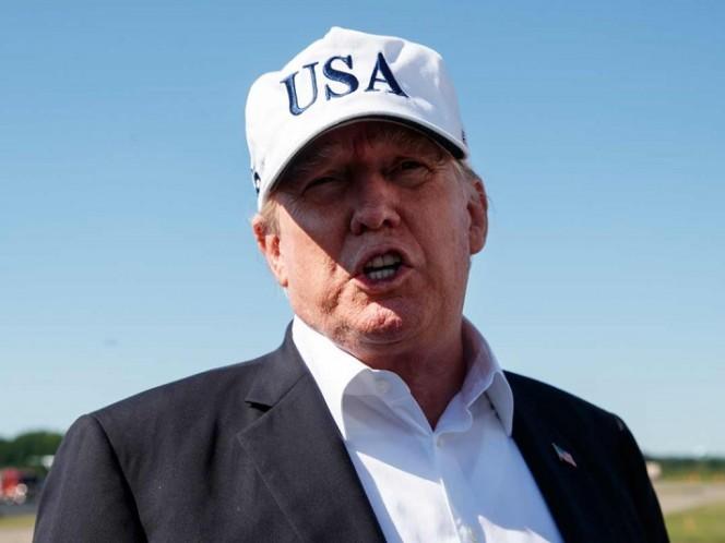 Cumbre de la OTAN en Bruselas teme cita Trump-Putin