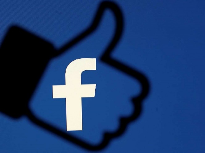 Facebook recibe multa en Reino Unido por caso Cambridge Analytica