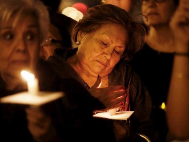 Iglesia Católica denunció persecución por parte del gobierno de Nicaragua