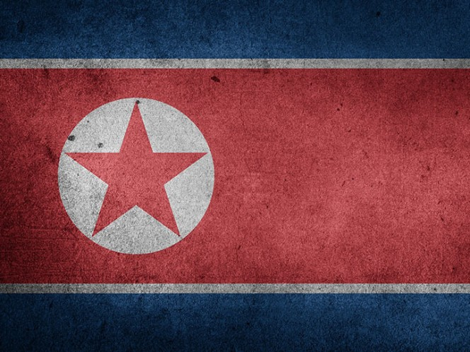 'Gracias por tu bonita carta, ¡espero verte pronto!: Trump a Kim