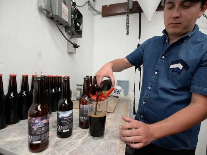 Hoy es el Día Mundial de la Cerveza - Las Noticias de Chihuahua