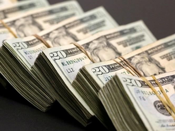 Banco de México mantiene sin cambios su tasa de interés