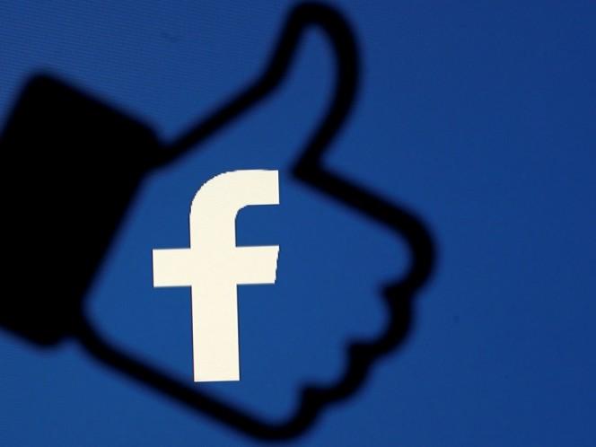 ¿Eres adicto a Facebook e Instagram? Así te ayudarán a
