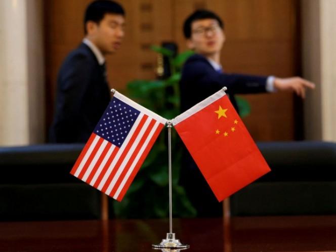 Donald Trump analizaría nuevo aumento de aranceles a bienes chinos