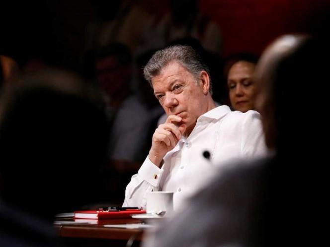 Uribe se desmarca de la Consulta Anticorrupción