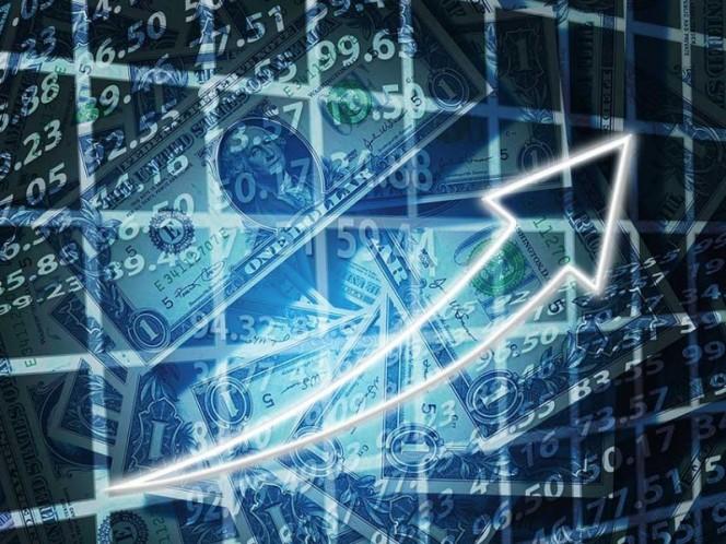 Inflación repunta en julio a 4.81%