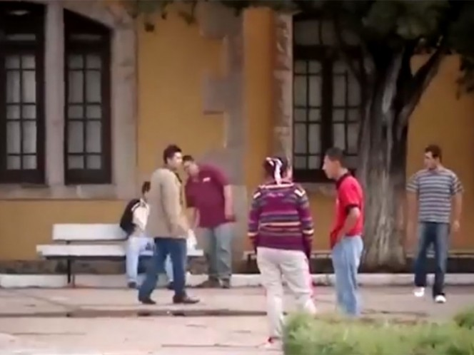 Muere otro estudiante por novatada, esta vez en Durango