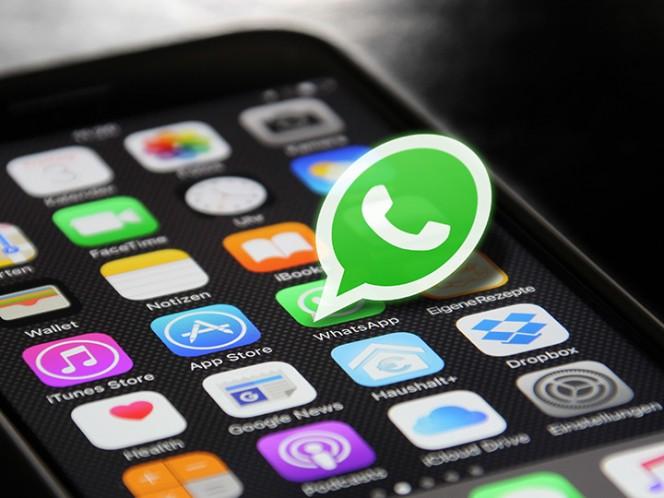 Es oficial, WhatsApp comenzará a mostrar publicidad en 2019