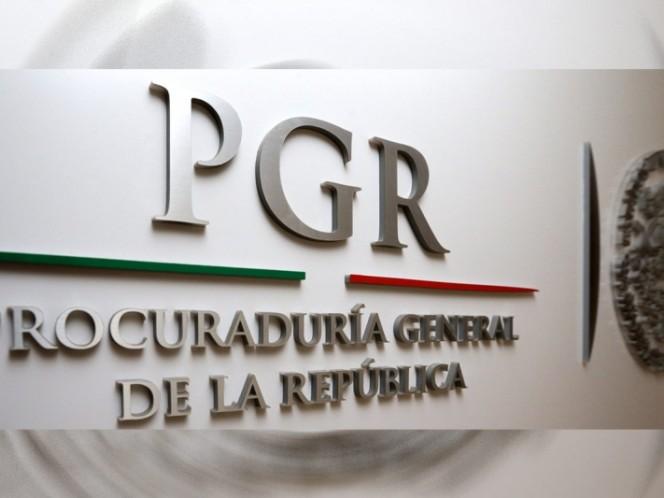 Develan México y EU plan para combatir estructuras financieras de los cárteles