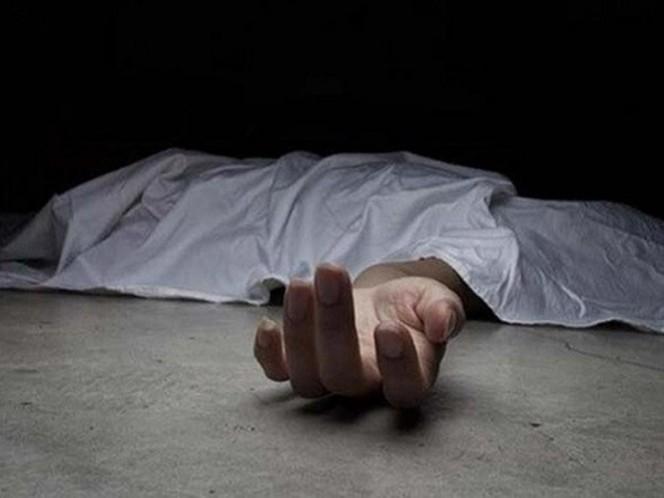Indignación en Argentina: Hombre mata a su amigo y viola su cadaver