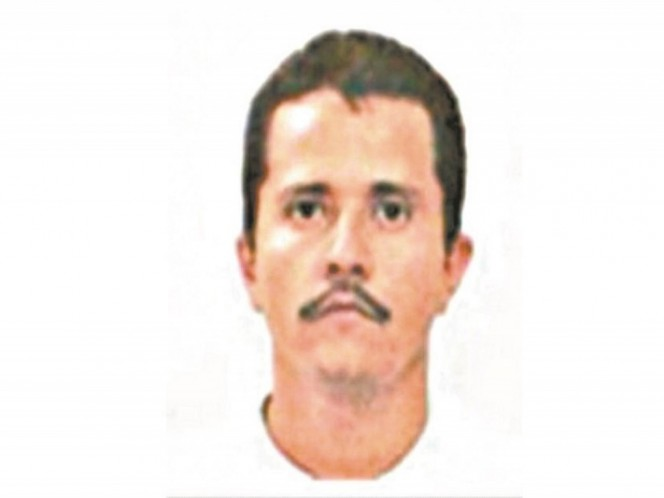 Sólo un cártel aterroriza a México, dice la PGR