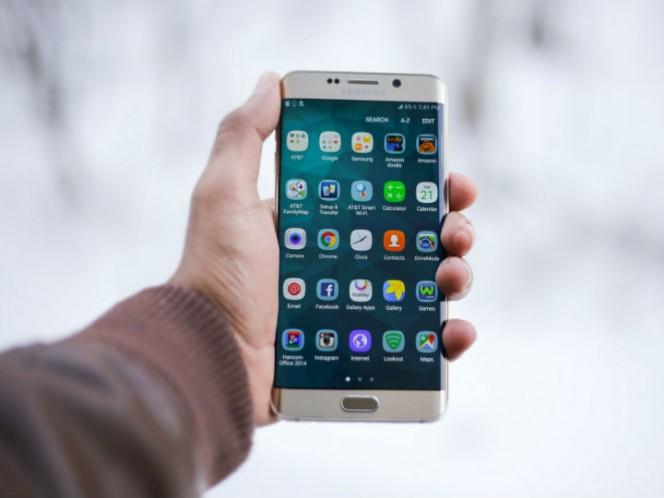 Por tu smartphone cambiarán la Ley de Movilidad en la CDMX