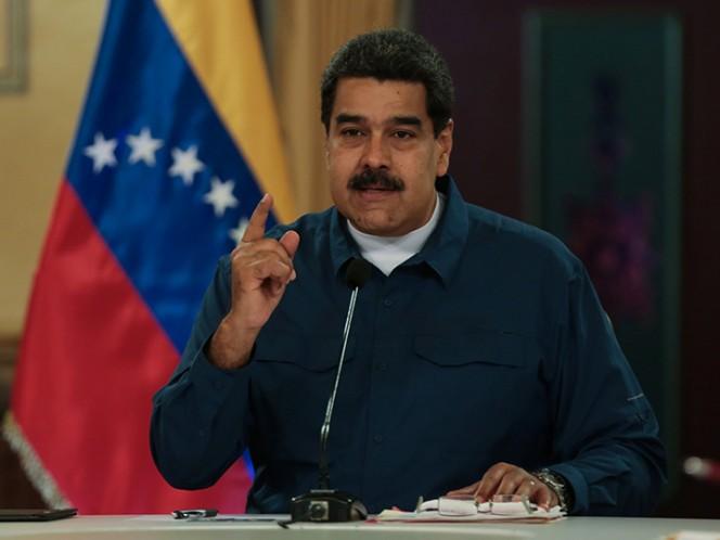 ¿Es el Bolívar Soberano la solución a la hiperinflación venezolana?
