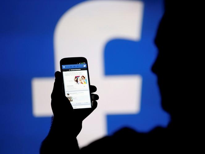 Uno de cada cuatro usuarios ha borrado Facebook de su celular