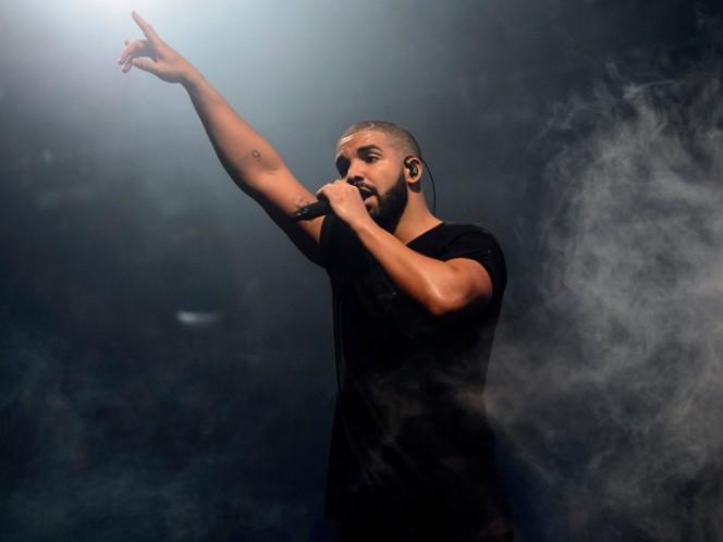 Netflix abrirá el festival de Cine de Toronto #07Sep