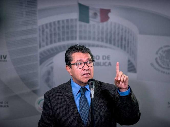 Narcotráfico, CDMX, PGR, PGJ, Seguridad, Narcomenudeo, Inteligencia, Narco, Gobierno, SEDENA, Marina, Secretaría de la Defensa Nacional, Ciudad de México, Inseguridad, Narcóticos, Marihuana,