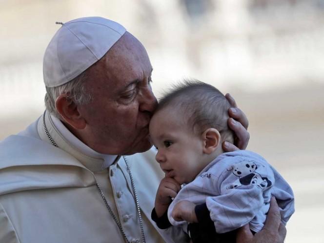 El Papa cita a obispos de todo el mundo para cumbre sobre abusos sexuales