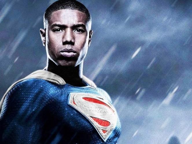 El protagonista de 'Creed' ya tiene experiencia en el mundo de los superhéroes al dar vida a Killmonger, el aclamado villano de 'Black Panther' de Marvel y también interpretando al no tan celebrado Antorcha Humana en la última versión de 'Los 4 Fantásticos'.