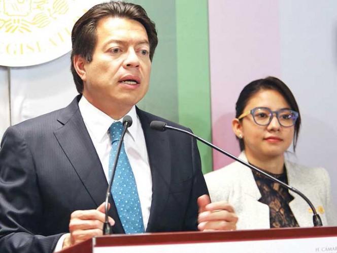 Diputados aprueban tope a salario de funcionarios