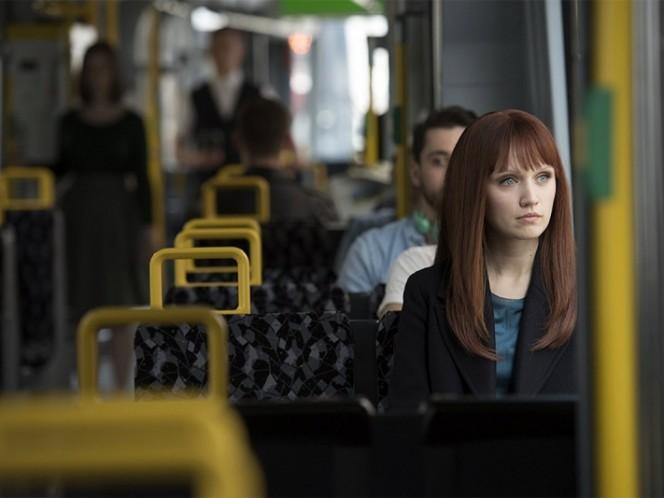La tercera entrega de 'Humans'constará de ocho episodio.
