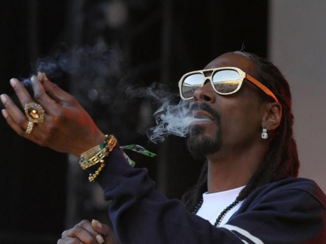 Calvin Cordozar Broadus Jr., mejor conocido como Snoop Dogg, el año pasado difundió su video de 'Lavender'donde presentó la ejecución simulada de un payaso disfrazado de Donald Trump.