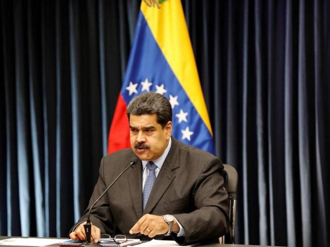 Colombia no extraditará al diputado Julio Borges a Venezuela