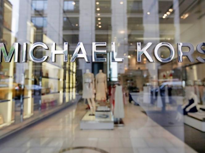 Michael Kors compró Gianni Versace por US$ 2.120 millones