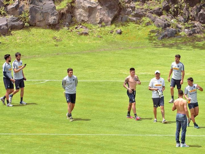 Pumas con nueva oportunidad de ganar en Guadalajara