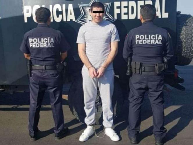 El Licenciado se declara culpable; sería testigo contra El Chapo