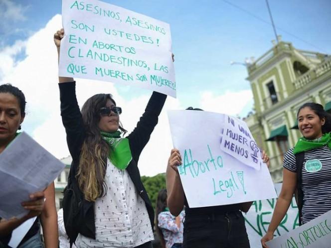 Mendoza se suma a la marcha del #28S por el aborto legal