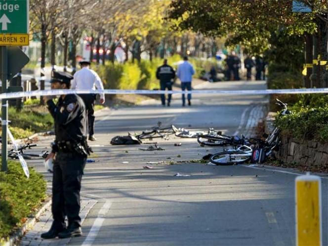 Piden pena de muerte para el asesino de rosarinos en Nueva York