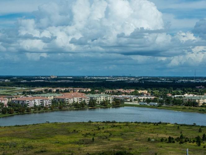 Los hechos ocurrieron en Orlando Florida. Foto: Pixabay
