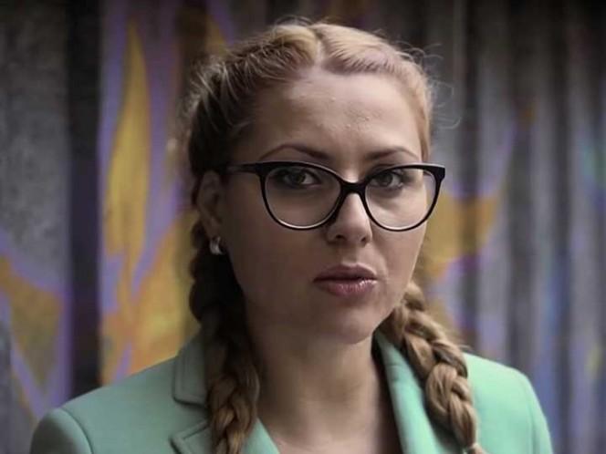 Asesinato de periodista búlgara genera conmoción en Europa