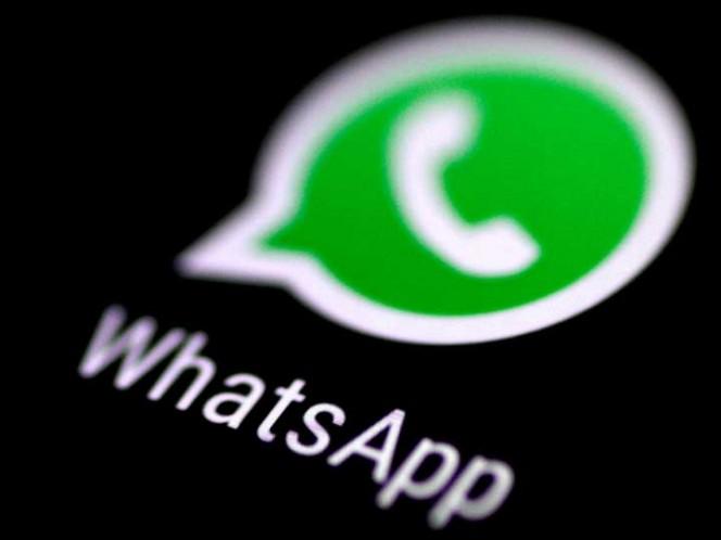 Falla en WhatsApp permitió hackeo de cuentas con videollamadas