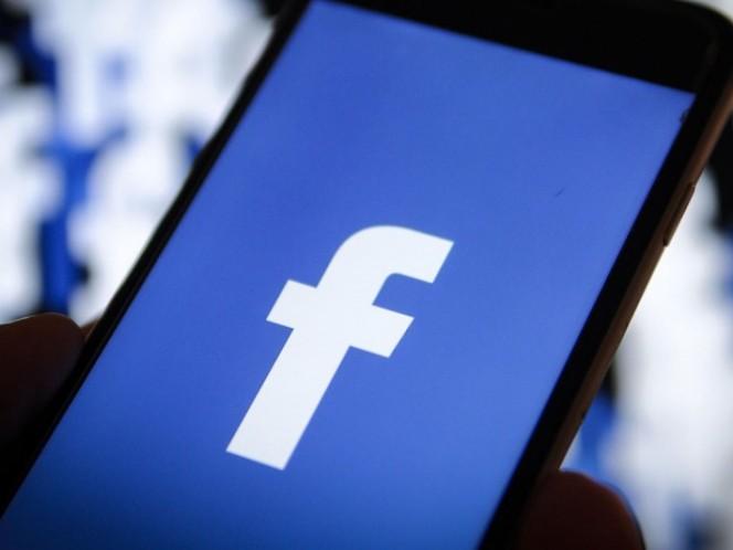 Hackers tuvieron acceso a 29 millones de cuentas — Facebook