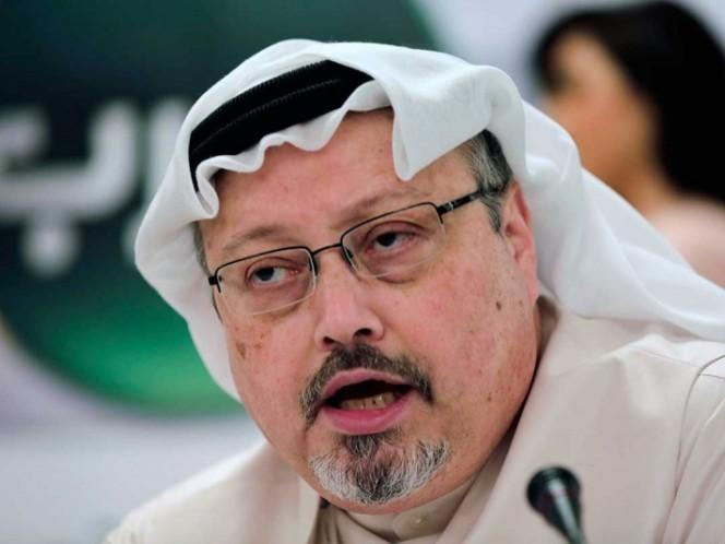 Muere un militar saudita investigado por el caso Khashoggi en