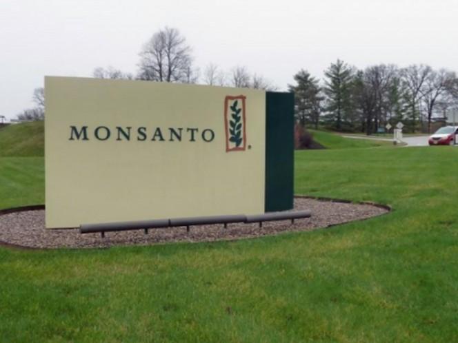 Jueza redujo pena a Monsanto por envenenamiento de un jardinero