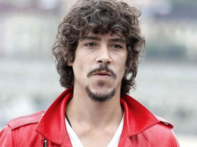 Óscar Jaenada se suma al reparto de Rambo 5
