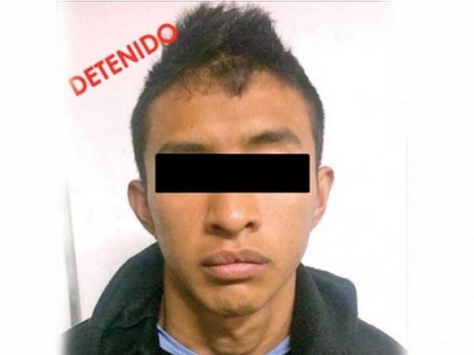 Dan 100 años de prisión a violador serial de Tlalpan