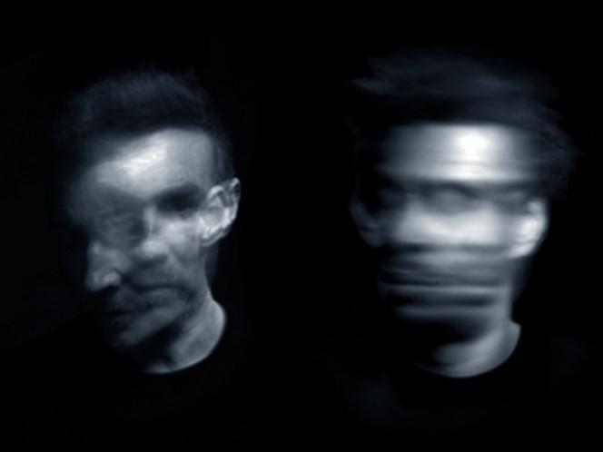 La banda Massive Attack anuncia una parada en Barcelona